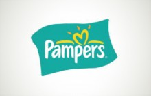 pampers_full