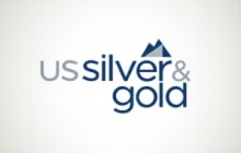 silver_full