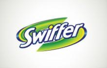 swiffer_full