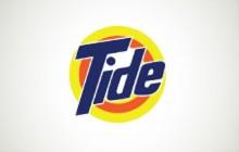 tide_full
